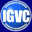 igvc-masked