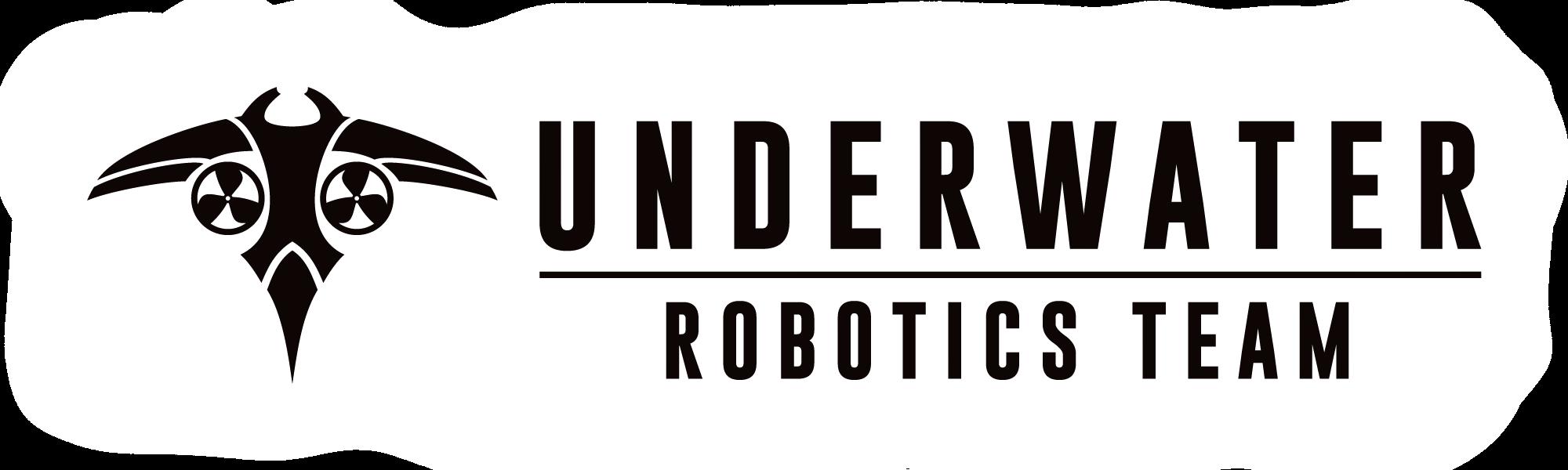 Missouri S&T Underwater Robotics